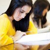 Εικόνα για την κατηγορία Μαθητές  - Σπουδαστές