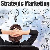 Εικόνα για την κατηγορία Marketing