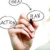 Εικόνα για την κατηγορία Business Planning (Επιχειρησιακός στρατηγικός σχεδιασμός)
