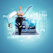 Εικόνα για την κατηγορία Βασικές γνώσεις Νέων Τεχνολογιών