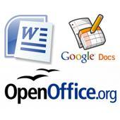 Εικόνα για την κατηγορία Εφαρμογές γραφείου