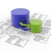 Εικόνα για την κατηγορία Βάσεις δεδομένων