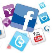 Εικόνα για την κατηγορία Internet marketing