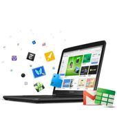 Εικόνα για την κατηγορία Ειδικές εφαρμογές λογισμικού