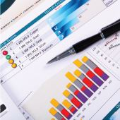 Εικόνα για την κατηγορία Ασφαλιστικά βάρη (υποχρεώσεις ασφαλισμένων) ασφαλίσεων κλάδου περιουσίας & ενέργειας