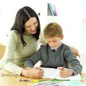 Εικόνα για την κατηγορία Γονείς-Διαπαιδαγώγηση