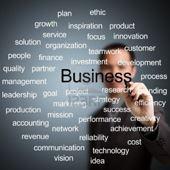 Εικόνα για την κατηγορία Επιχειρηματικότητα