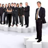 Εικόνα για την κατηγορία Ηγεσία - Leadership