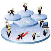 Εικόνα για την κατηγορία Διαχείριση ανθρώπινου δυναμικού (HR management)