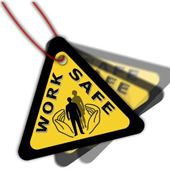 Εικόνα για την κατηγορία Ασφάλεια & υγιεινή σε χώρους εργασίας