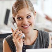 Εικόνα για την κατηγορία Οργάνωση & διαχείριση γραφείου (Administrative essentials)