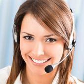 Εικόνα για την κατηγορία Εξυπηρέτηση πελατών