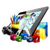 Εικόνα για την κατηγορία Σχεδιασμός δικτυακών τόπων - Web design